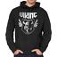 Viking-Wikinger-Valhalla-Odin-Thor-Nordisch-Kapuzenpullover-Hoodie-Sweatshirt Indexbild 3
