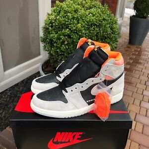 Nike-Air-Jordan-1-Retro-High-OG-NEUTRAL-GREY-HYPER-CRIMSON-Black-Mens-555088-018