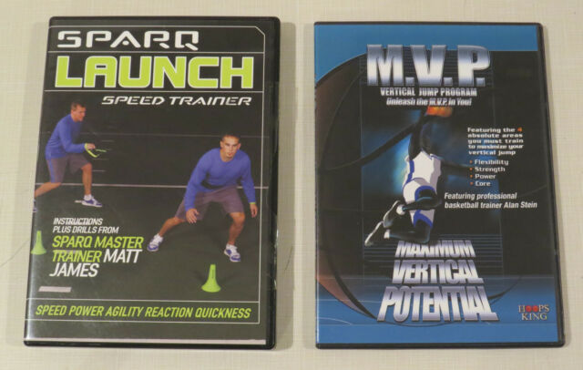 Dvd Lot Of 2