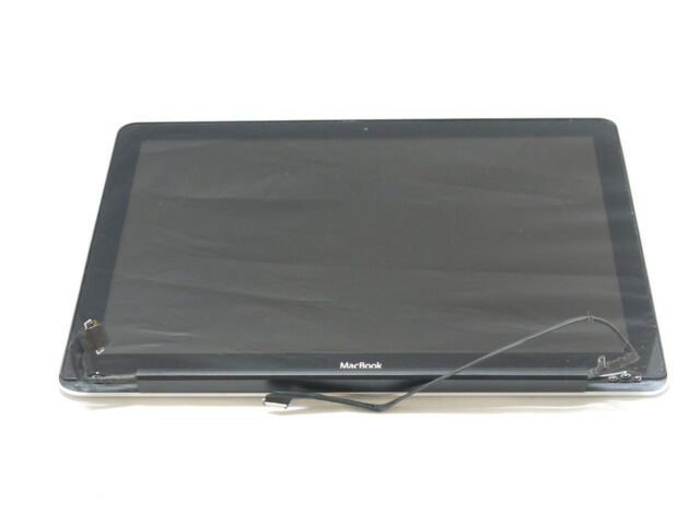 """Grade B LCD LED Screen Display Assembly for Apple MacBook Pro 13/"""" A1278 2012"""