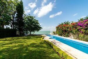 Casa - Cancún