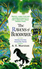 The Ravens of Blackwater by A.E. Marston (Paperback, 1995)