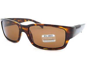 5bd0e976aa Image is loading SERENGETI-MERANO-polarized-photochromic-Sunglasses-Dark- Tortoise-Drivers-