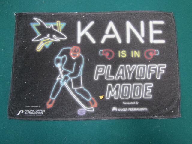 View Evander Kane San Jose Sharks Gif
