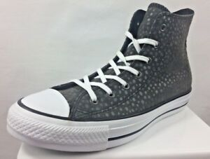 Zapatillas Size Converse Hi Ladies New Top Ctas Uk 4 5 Star Soar Brand l10 All 4w4rCqa