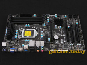 Asrock B75 Pro3 Intel SATA RAID Windows Vista 64-BIT