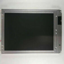 Used  LQ104V1LG73 Sharp 10.4 inch LED industrial LCD screen in good condition