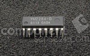 YAMAHA-YMZ284-D-DIP-16-Stratix-II-GX-FPGA-60K