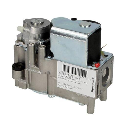 VK4105C1009U Honeywell   Gasregelblock
