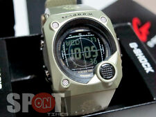 Casio G-Shock C3 Digital Men's Watch G-8000F-9