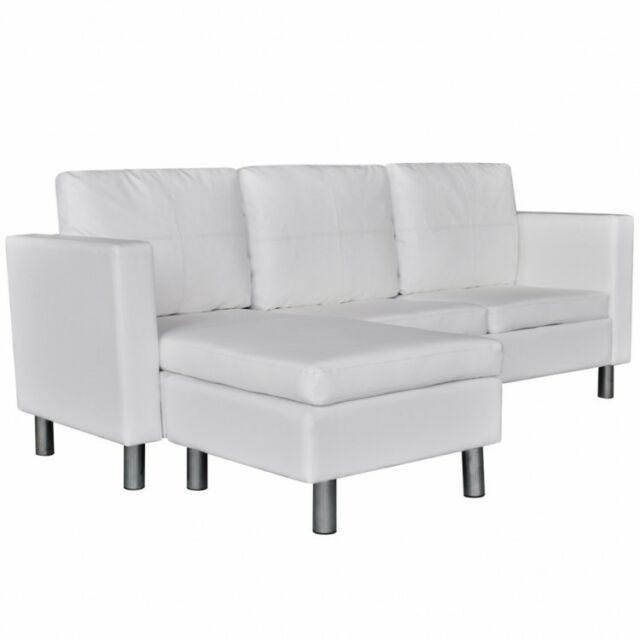 Chelsea Home Worcester Sofa Chaise Sectional For Sale Online Ebay
