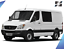 Sprinter Injector Fuel Return Line Overflow Hose for Mercedes Dodge 2014-2017