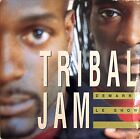 Tribal Jam CD Single Demarre Le Show - France (G/VG+)