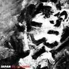 Oil on Canvas Japan (rock) 094636305325 CD