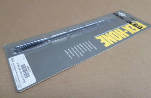 BRM BC9M12 Flex-Hone Inc Co Brush Research Mfg