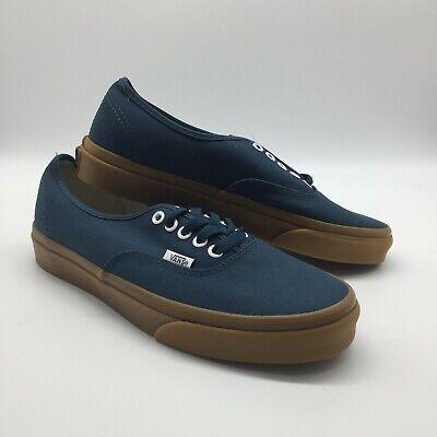 Vans Men's/Womens Shoes