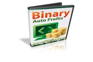 Binary options auto trading system