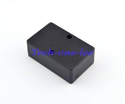 5x Plastic Project Box 55X35X20mm non waterproof enclosure case Instrument
