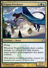 *MRM* ENG Clavelade prédatrice - Trygon Predator MTG MM1