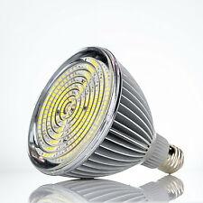PAR30 20W Smd LED E27 1000lm 3000°k warmweiß 30000h Lebensdauer
