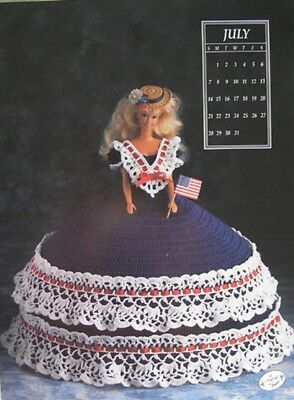Ravelry: Amigurumi Doll 'Rapunzel' pattern by Crochet Cute Dolls | 400x294