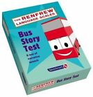 Bus Story Test by Catherine Renfrew (Mixed media product, 2010)