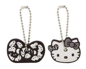 2012 Sanrio Hello Kitty Graffiti Rock Key Cap