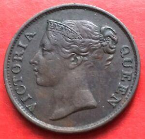Straits-East-India-Company-1-2-Half-Cent-1845-5