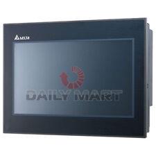 New Delta Human Machine Interface Hmi Dop B10e615 Dopb10e615