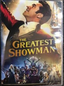 The-Greatest-Showman-DVD-REGION-1-DVD-USA-Brand-New-and-sealed