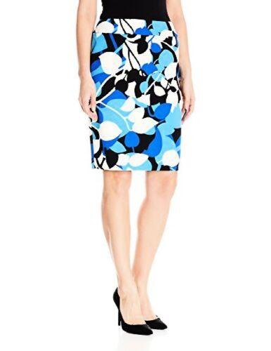 Pick SZ//Color. Nine West Womens Suits Slim Skirt