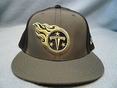 the sale of shoes fashion promo code New Era 9Fifty Tennessee Titans Tactical Camo Snapback BRAND NEW ...