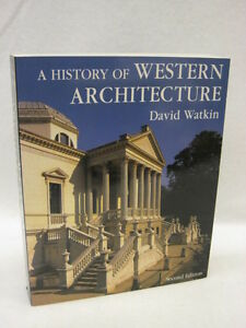 David-Watkin-A-HISTORY-OF-WESTERN-ARCHITECTURE-1996-SC-2ndEd-Illustrated