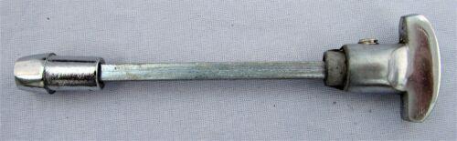 Chrome MODERN Victorian Scroll Lever Door Handles Latch Lock Bath Handles D27