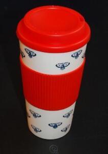 NBA-Atlanta-Hawks-16-Oz-Plastic-Tumbler-Travel-Cup-Hot-Cold-Coffee-Mug-With-Lid