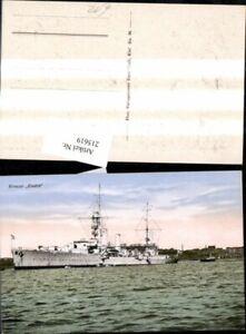 215619-K-k-Marine-Kreuzer-Emden-Kriegschiff-Kriegsmarine