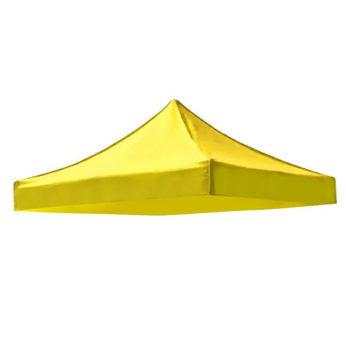 Backpacking Canopy Tent Gazebo Shelter Portable Cover Top Shade Sun Proof