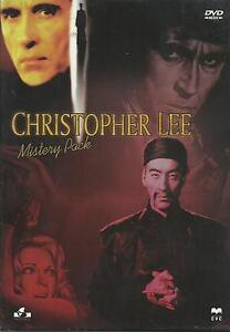 Christopher-Lee-mistery-pack-box-2006-4-DVD