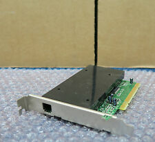 HP 5184-3849 - PCI 56K Modem / Fax Internal Card For Desktop PC Computers