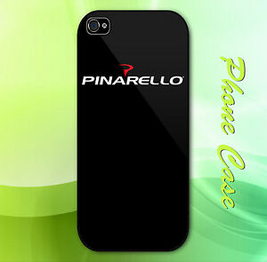 5e98eb854d1 Pinarello Dogma Bike Logo Pictorial Case For Iphone Samsung Ebay