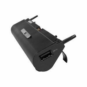 ThinkPad-4X50L08495-X1-Tablet-Productivity-Module