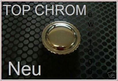 CROMO CROMATO F Opel Calibra//Vectra A//Corsa GSI//Monza