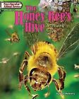 The Honey Bee's Hive: A Thriving City by Joyce L Markovics (Hardback, 2009)