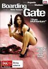 Boarding Gate (DVD, 2009)