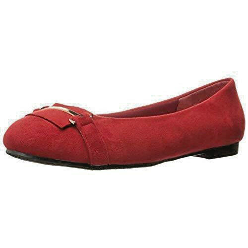 New Handmade Women Simple Style Suede shoes, Comfort shoes shoes shoes for women All sizes a630b3
