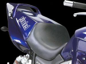 Gimbel-Variohocker-Banquette-Honda-CB-1300-SC54-10-13-avec-Tuv-non-Peint