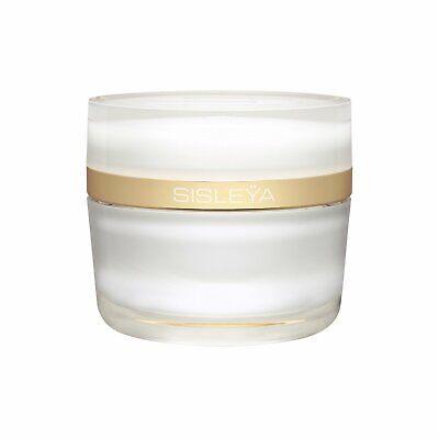 Sisley Sisleya l'Integral Anti-Age Extra-Rich for Dry Skin..