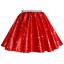 Girls-CHEAP-DANCE-COSTUMES-UK-Dance-Show-Costume-Skirts-TAP-Jazz-MODERN thumbnail 40