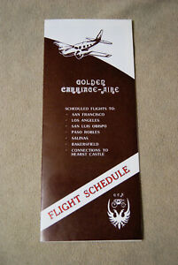 Golden-Carriage-Aire-Timetable-Feb-15-1980