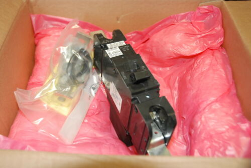 KS-22012-L17-L104 Details about  /Eaton Heinemann GJ1P-Z95-7W Breaker NEW Tyco# 848193769